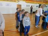 Dzień Unii Europejskiej w Szkole