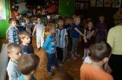 Z wizytą w ostrowskich ptzedszkolach